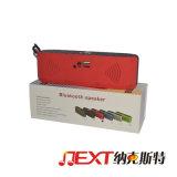Mini Altavoz inalámbrico Bluetooth armónica
