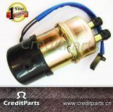 YAMAHA Motorrad-Kraftstoffpumpe 1hx-13907-00-00 für YAMAHA Virago 535 (CRP-70000)