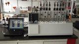 Probador automático lleno de la estabilidad de la oxidación del biodiesel de HK-2222A
