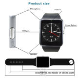 Best Price Factory Customized Fabricant Smart Watch Gt08