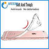 2018 neuer Shockproof Handy-Fall der Fabrik-TPU für iPhone X rückseitiger Deckel-Fall