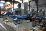 De Machine van het Vlakslijpen (gs-300A, gs-400A, gs-500A, gs-630A)