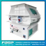 De hoge Efficiënte Machine van de Mixer van de Mixer van het Voer van het Gevogelte voor Dierenvoer