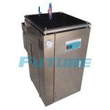 75kg / H eléctrico generador de vapor para la venta