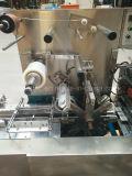 غلاف نوع دبس قصب صندوق [أفروربّينغ] آلة