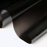 Self-Adhesive UV пленка 400 сбросов солнечная подкрашивая для автомобиля Windows