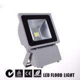 Luz de inundación al aire libre de IP65 70W LED con Ce