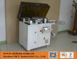 Cer-Verbundluftpolster-Luftblasen-Film-Maschine