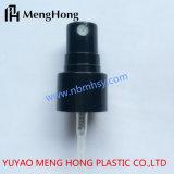20/410 Pulverizadores plásticos de névoa de dedo