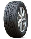 Comfortmax S801 Summer PK Tyre 14inch 185/60r14, 185/70r14, 195/70r14