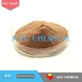 KalziumLignosulphonate Kleber-Beimischung Casno. 8061-52-7