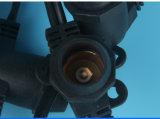 Stringa chiara E17 con il LED C9 (SL03)