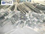 Het Tijdelijke Schermen van de Link van de Keten van de Levering 6ftx12FT van China