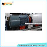 Qualitäts-automatische Aufschlitzenund Rückspulenmaschine