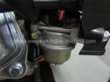 Wp30コピーのホンダ3inchガソリン水ポンプ