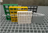 Mini-Mesh Micro-Mesh/PRF/grille en fibre de verre