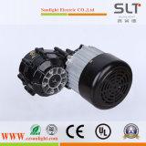 мотор магнитного сопротивления DC 60V/72V 1200/5000W электрический переключенный