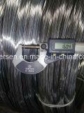 4-32#ゲージの鉄の鋼鉄GIのエレクトロによって電流を通されるワイヤー