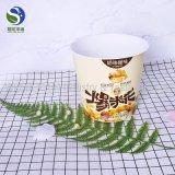 Горячий Суп с Лапшой двойные стенки чаши для варки бумаги наружные кольца подшипников
