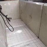 Serbatoi di pesca del serbatoio di acqua GRP di FRP dal rifornimento della fabbrica