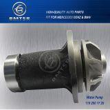 Motore Parte Electric Water Pump per Mercedes M102