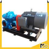 780m3/H 1450rpmの鋳鉄の二重吸引腺のシールの水ポンプ