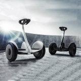 Nuovo tipo! Un'equilibratura delle 2 rotelle si leva in piedi in su il mini motorino elettrico