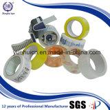 Larga vida útil de la cinta adhesiva de BOPP Auto
