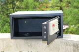 Cadre sûr de vente chaud de Digitals de la CE électronique pour l'hôtel