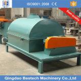 Cadena de producción de la arena de la arcilla de la alta precisión para la maquinaria del bastidor del metal