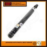 Amortecedor de partes separadas para a Toyota Yaris SCP10 Ncp10 343295