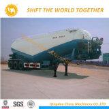 Reboque maioria de venda quente do cimento 50-73cbm Semi/petroleiro maioria do cimento/reboque maioria do tanque do cimento
