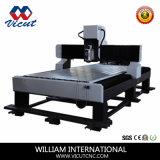 木工業(Vct- 1325wds)のための1つのスピンドルCNCの打抜き機