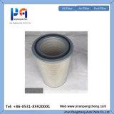 Наружный воздушный фильтр Af4801 элемента воздуха