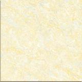 Förderung Ivory White Floor Tile Porcelain mit Cheap Price