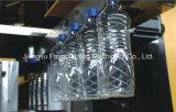 Hochgeschwindigkeitsplastikhaustier-Flaschen-Strangpresßling-Schlag-Maschinerie