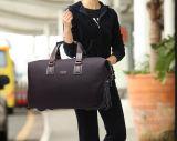 نمو ترويجيّ حقيبة حامل متحرّك حقيبة سفر حمل حقيبة يد لأنّ سفر