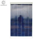 Новый гибридный Инвертор постоянного тока солнечной системы кондиционирования воздуха с помощью панелей солнечных батарей