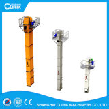 Factory Sell Directly Bucket Elevator