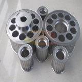 Alluminio della puleggia cronometrante T10