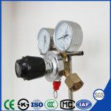 Успешных продаж с помощью регулятора давления CO2 SGS