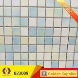 Azulejo, mosaico, mosaico de piedra (MS3208-F03H)