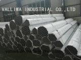 Hete Verkoop China om de Naadloze Pijp van het Roestvrij staal