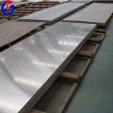 Precio de la bobina de aluminio de la hoja/de la tira de aluminio