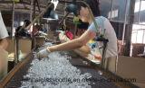 De Fabrikant van China van de Kruik van de Opslag van het Voedsel van de Kruik van de Opslag van het glas