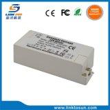 Driver costante della corrente 45W 24V 1.8A LED di vendite calde