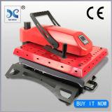 CE Good Quality Sublimation Machine NEW Heat Press