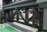 Печатная машина сублимации принтера тенниски