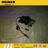 Sdlg 로더 LG936/LG956/LG958를 위해 Sdlg 릴레이 Sw030A3509/4130000873