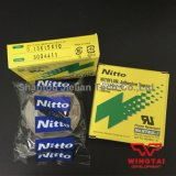 Nitto Denko Glass Fiber Electrical Types 973UL-S